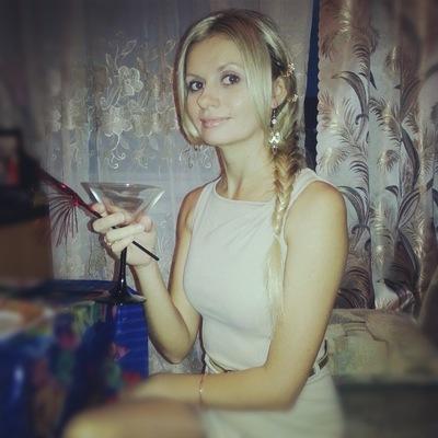 Наталья Чикунова, 23 февраля , Санкт-Петербург, id17137688