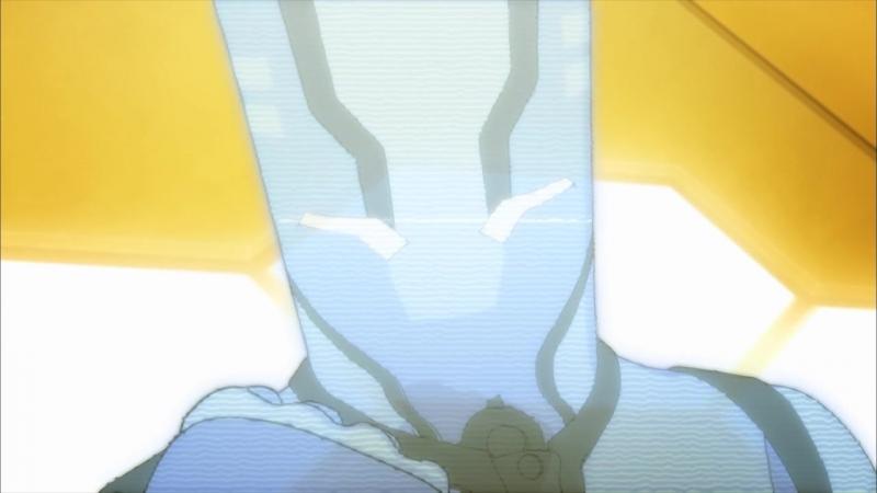 Железный человек Приключения в броне 1 сезон 10 серия
