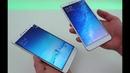 Xiaomi Mi Max 2 Vs Mi Max 3 - What's Differents ?