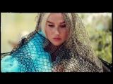 Kesha - Hymn MSC