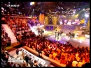Star Academy 5 France HD - P5 Zik 6 Alexia Patrick Fiori Toutes les peines 3
