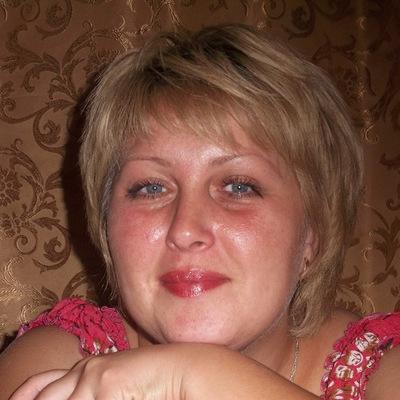 Любовь Адлыкова, 3 июня 1978, Херсон, id173984037