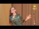 Valeriya Abramova When you believe 💥Golden Time London Онлайн фестиваль дистанционный конкурс🇬🇧