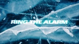 Nicky Romero &amp David Guetta - Ring The Alarm (Official Lyric Video)