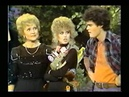 DONNY MARIE SHOW CAMPING SKIT BETTY WHITE