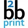 "Рекламно-производственная компания ""b2b-print"""