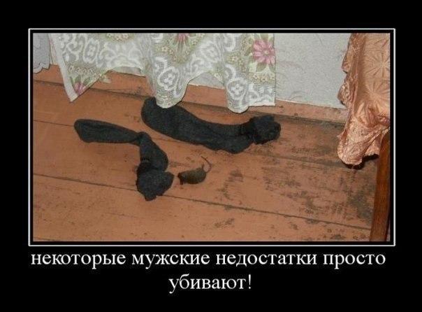 выкройки платьев женских головных уборов