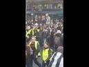Gilets jaune Opera en folie avec une foule geante 01/12/2018 14h30 Partager