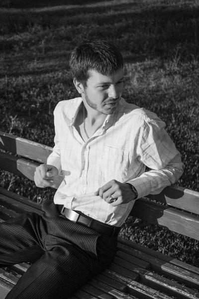 Дмитрий Непомнящих, 7 августа 1988, Москва, id189579744
