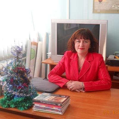 Лариса Мишкина, 9 января 1981, Стерлитамак, id229057686