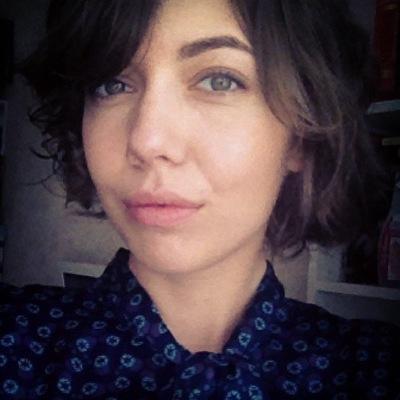 Katie Weyler, 29 мая , Санкт-Петербург, id30583