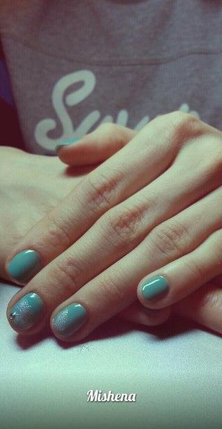 Кто хорошо наращивает ногти