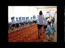 вход на 23 февраля в детском саду