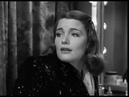 Solo en la noche 1946 Joseph Leo Mankiewicz