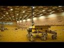 Миссия выполнима.Российско-европейская программа Экзомарс вступает в решающую стадию; ответ на вопрос Есть ли жизнь на Марсе не за горами, говорят ученые.…