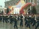 Евгений Куйвашев поздравил уральцев с Днём Победы