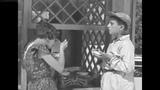 Буйная ватага (1937) - детский, комедия