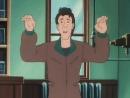 205 - They Call Me Mister Slimer Настоящие охотники за привидениями