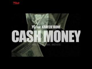 "1PUNCH on Instagram: ""원펀치의 펀치가 카메오르 출연한 래퍼 YG의 신곡 cash money의 음원과 뮤직비디오가 공개되었습니다:) 많이 사랑해주세요! #원펀치 #펀치 #용감한형제 #cashmoney #punch #YG #krayziebone #bravebrothers…"""