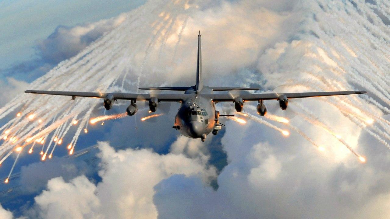 US Air Force - USAF - Page 4 2gAZZ9ZMJf0