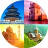 Замки и храмы мира :: Мифы и факты
