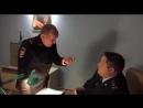 Полицейский с Рублевки без цензуры 16 !Айфон
