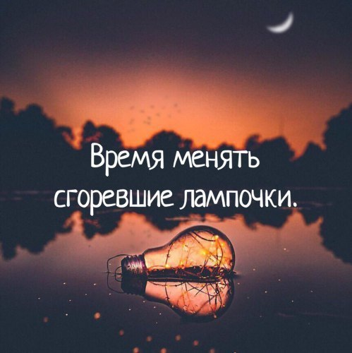 Фото 56826684