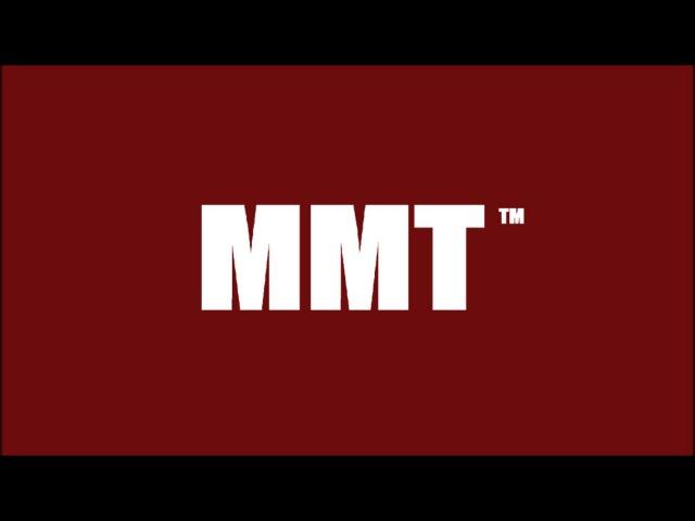 [MMT] Waek - Course poursuite
