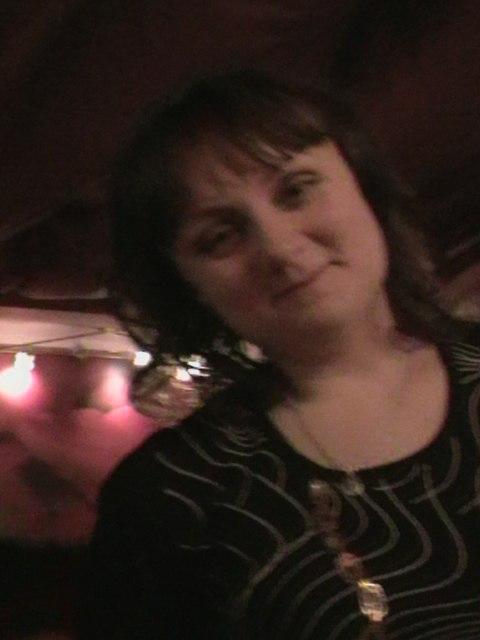 Анна Звонкова, Благовещенск - фото №1