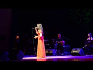 Yasmin Levy - Firuze