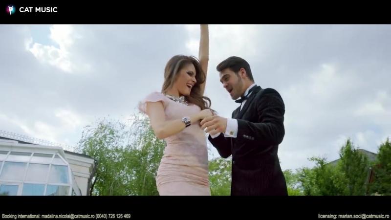 Elena_feat._Glance_-_Mamma_mia__He's_italiano__Official_Video_(MosCatalogue.net).mp4
