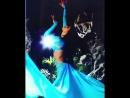 Аиша.Друзья! Скачиваем рингтон, ещё одну из моих песен Луна - Аиша звезда востока.В программе iTunes... Friends! Downloa