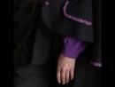 NOCHE MIO КОЛЛЕКЦИЯ ОСЕНЬ 🍂 ЗИМА ❄️ Скоро в продаже в MAGISHOP clothing accessories