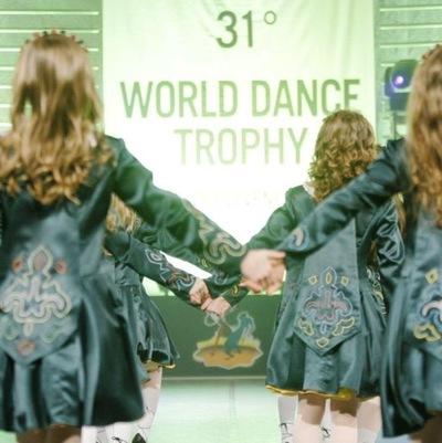 09d462aa3bc7 Ансамбль танца народов мира
