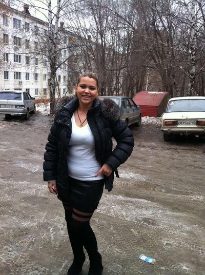 Екатерина Великая, 11 июля , Самара, id126160756
