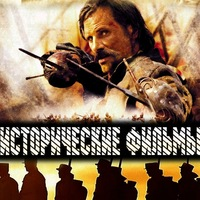 historical_movies
