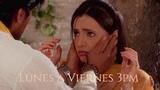 Duele Amar: ¡Anjali descubrirá solos a Shyam y Khushi! ¿Cómo acabará? [VIDEO]