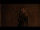 Легенда об Искателе Legend of the Seeker.s02e16.LostFilm