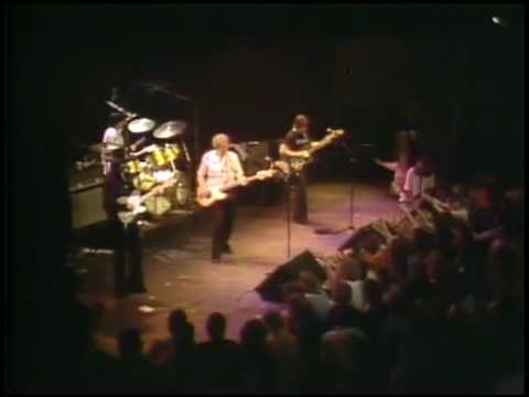 Ventures Live in L A 1981 Pipeline