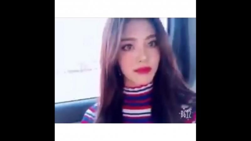 Pre-debut yujin