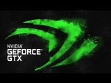 HD Nvidia Geforce Wallpaper RGB (Wallpaper Engine)