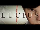 Lucius 18+
