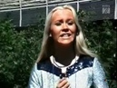 Pre ABBA - Ring Ring 1973 (HQ)