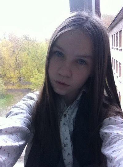 Лидия Николаева, 10 октября , Магнитогорск, id53075302