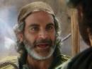 Prorok.Moisej.Vozhd.osvoboditel.01.1995S.DVDRip.XviD.AC3
