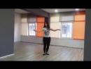 Bellydance Rehearsals Princess Despina with Master Teacher Lia Verra 23851