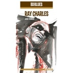 Ray Charles альбом BD Music Presents Ray Charles, Vol. 2