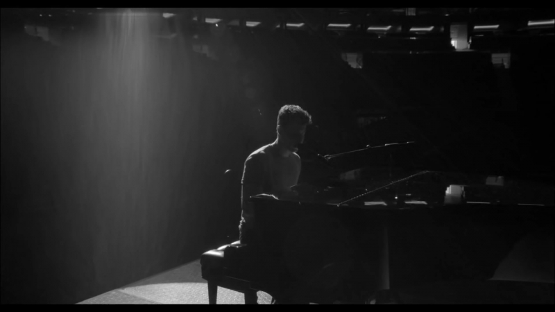 Shawn Mendes - Mercy (Acoustic)