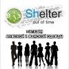 Shelter, магазин брендовой одежды