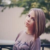 Alexandra Evgenyevna